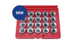 BMW OEM 362 010 - set 20 kom