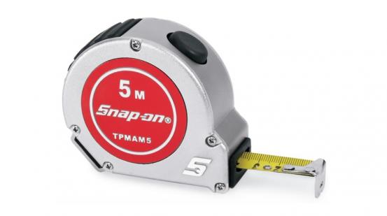 Snap On TPMAM5