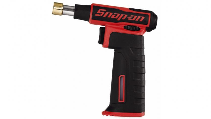 Snap On Torch400