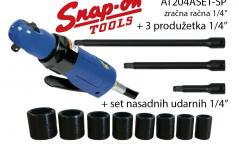 Snap On AT204ASET-SP