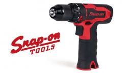 Snap On CDR861DB tijelo