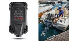 Texa TXB Evolution IDC5 Plus Marine Basic